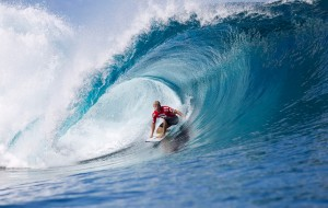surf-the-wave